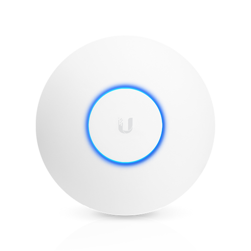 UniFi XG Access Point