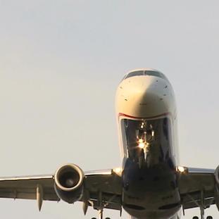 Aviation Unit