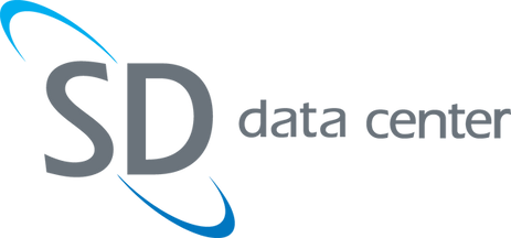 SD_data_center_logo.png