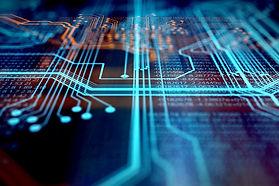 circuit_board_circuits_development_think