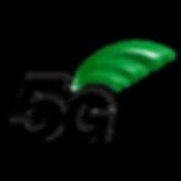 csm_3GPP_5G_5ee6fbf90c.png