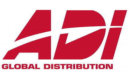 ADI-Global-Logo-ok.jpg