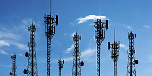 cell-towers.jpg