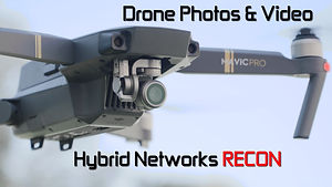 mavic-pro-review_featured.jpg