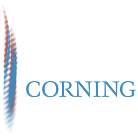 corning-1-logo-png-transparent.png