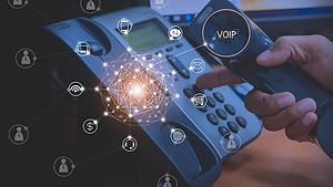 what-is-voip.jpg