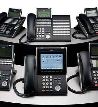 voip-business-telephone-systems.jpg