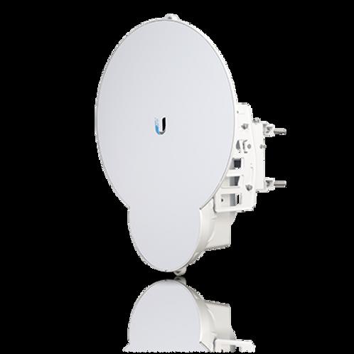 airFiber HD 24 GHz Bridge
