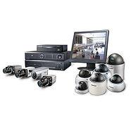 cctv-systems-500x500.jpg