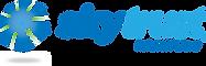 Skytrust Referral Partner Logo.png