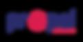 Propel SA Logo March 2020.png