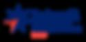 BusinessSA_Member_Horizontal_Colour_PNG.