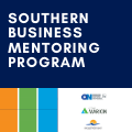 southern business mentoring program (002