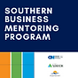 southern business mentoring program (002