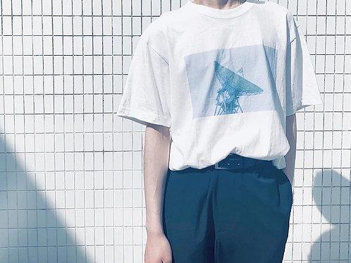 夢の香り Tシャツ