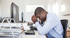 Work Stress 2.jpg