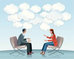 Counselling Rickmansworth