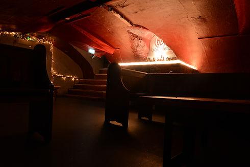 basement 16.jpg