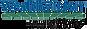 Wealthvision Logo.png