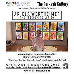 Ariela singapure invitation 1.19_2.jpg