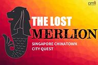 lost merlion logo.png