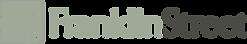 FranklinStreet-Logo-Color.png