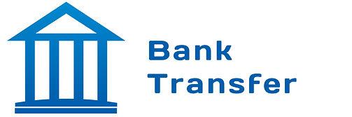 bank transfer.jpg