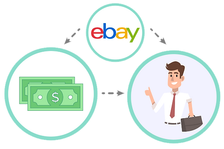 How-To-Reduce-eBay-Fees-In-5-Easy-Steps-