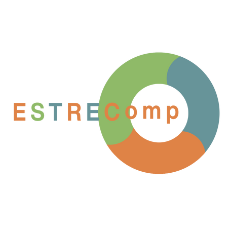 Estrecomp – A European project for entrepreneurs living in rural areas