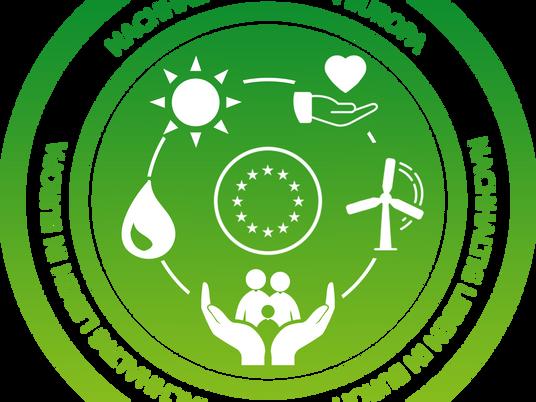 """Erasmus+ Projekt """"Nachhaltiges Leben in Europa"""""""