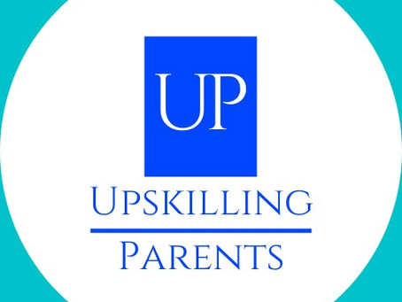 Upskilling Parents