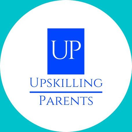 Upskilling Parents