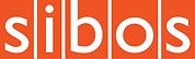 SIBOS-Logo.png