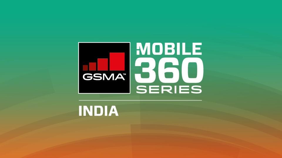 Mobile Congress - India