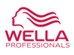 Wella-Professionals-logo.png