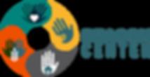 BEACON_CENTER_HELPING HANDS_LOGO COLOUR_
