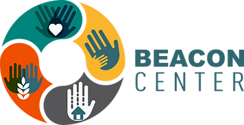 BEACON_CENTER_HELPING HANDS_LOGO COLOUR_