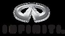 Infiniti-logo-1989-2560x1440.png