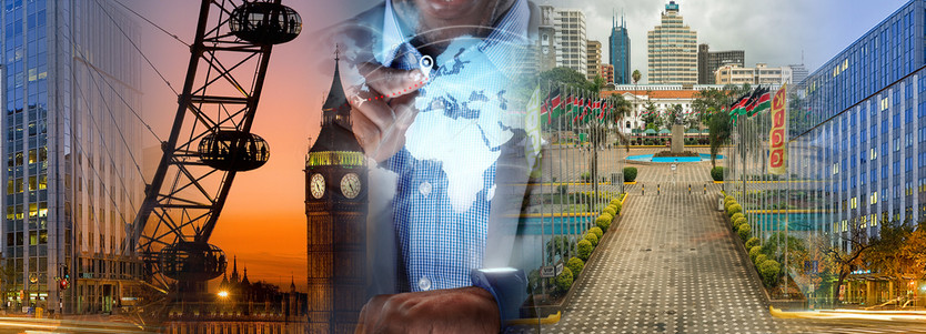 London Convening - ELC