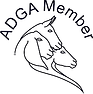 adga member.png