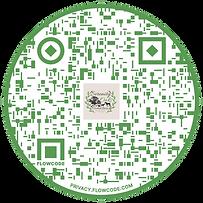 SOH QR Code.png