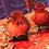 Thumbnail: Lavendar/Blue Muscovy Duckling