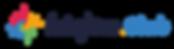 Logo_letsjamclub_medio.png