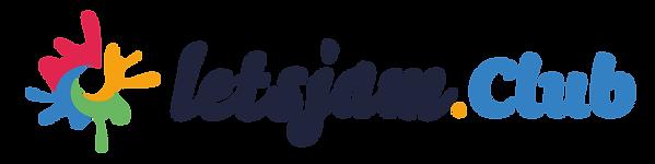 Logo_letsjamclub_gde_3x.png