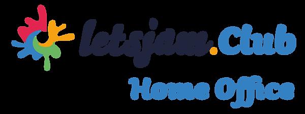 Logo_letsjamclub_HO_gde@3x.png