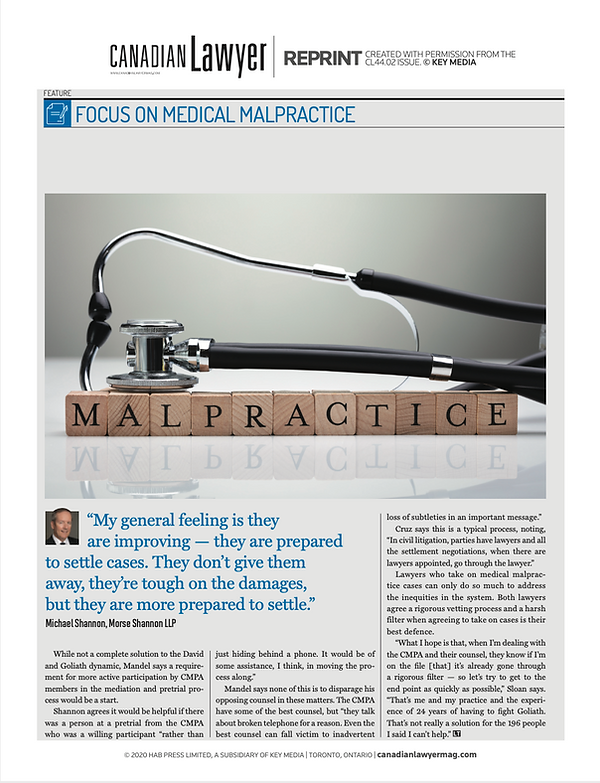 MS-Malpractice.png