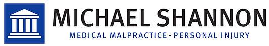 New Michael Shannon Logo.jpg
