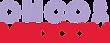 logo MEDCOM.png