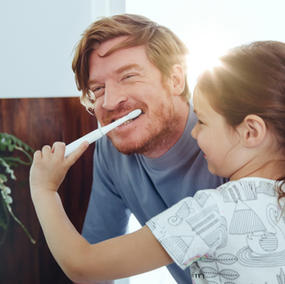 Dental Hygiene/Therapy