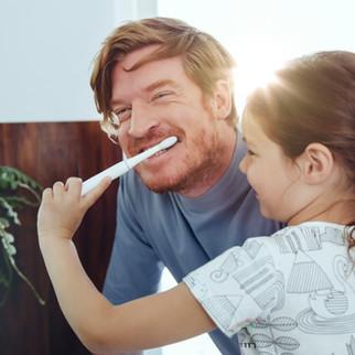 The Best Dental Books for Kids; Pediatric Dentist Pearls